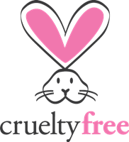adagio our products are cruelty free